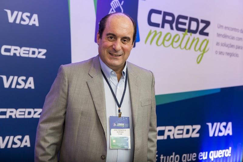 CREDZ amplia presença no mercado de cartões e reforça parcerias no varejo brasileiro