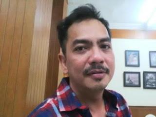 Profil Indra Birowo Pemeran Dadang