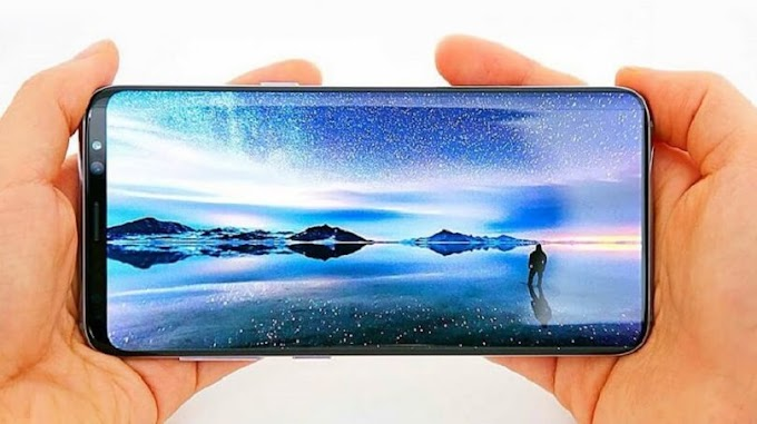 Samsung Galaxy S10: Rumours Price and release date #Samsung #Galaxy #S10