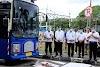 BRT Koridor 4 Beroperasi, Warga Kota Tangerang Gratis Gunakan Transportasi Massal