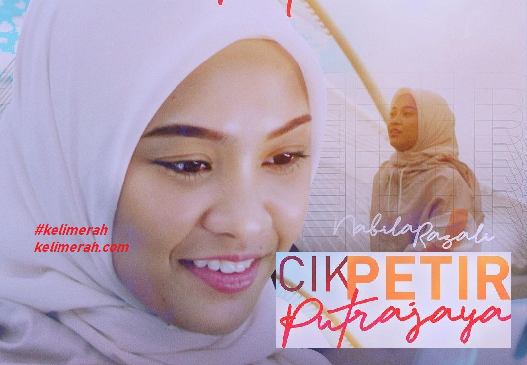 Telemovie Cik Petir Putrajaya