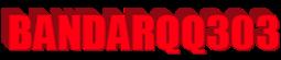 BANDARQQ303