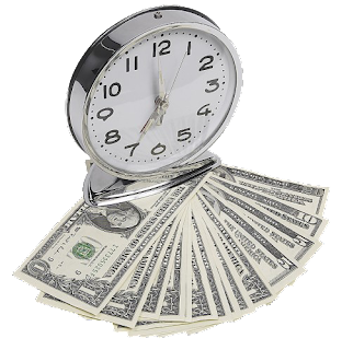 Know The Essentials Of A  Hour Payday Loan