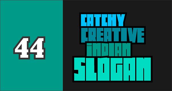 creative-indian-brands-tagline-slogan-collection