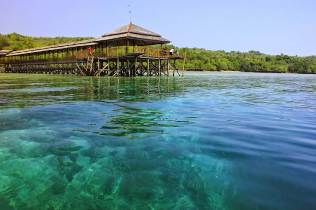 Interesting Attractions in Southeast Sulawesi