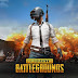 PUBG Mobile Introduces New Anti Cheat Measure to Crack Down on Cheaters