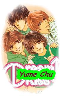 http://otakus-a-f-u-l-l.blogspot.com/2012/08/yume-chu.html