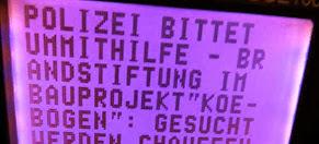 https://www.express.de/koeln/hilfs-sheriffs-taxi--und-brummifahrer-sollen-polizei-bei-verbrechersuche-helfen-29282318