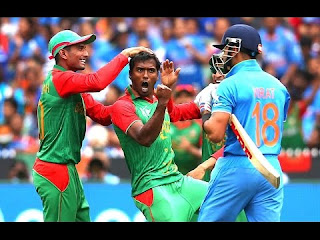 India vs Bangladesh Asia Cup Final Match 06.03.2016 Highlights Video Free Download