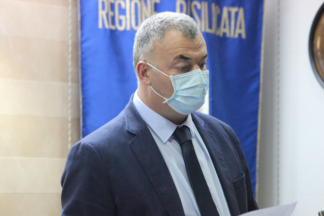 Strage Bologna, Leggieri: i familiari hanno bisogno di verità