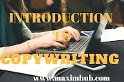 INTRODUCTION TO COPYWRITING (Full Details)