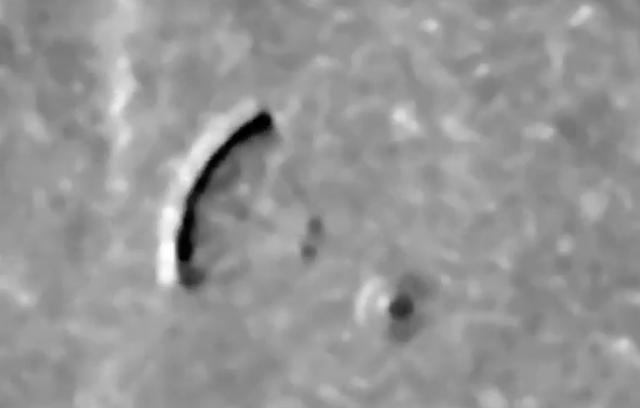 UFO Near Earths Sun Puts Up Force Field  Screen%2BShot%2B2016-09-11%2Bat%2B6.03.52%2Bpm%2Bcopy