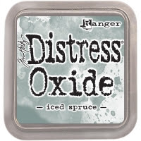 http://cards-und-more.de/de/ranger-tim-holtz-distress-oxides-ink-pad-iced-spruce.html