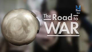 The Road to War (The End of an Empire) | Watch online Documentary film