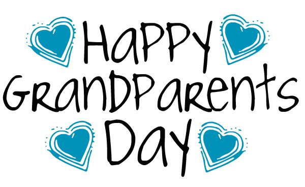 Happy-Grandparents-Day-Wishes-Image
