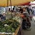 Ν.Παπαθανάσης: Αν παρατηρηθούν φαινόμενα συνωστισμού, θα κλείσουν και οι λαϊκές αγορές