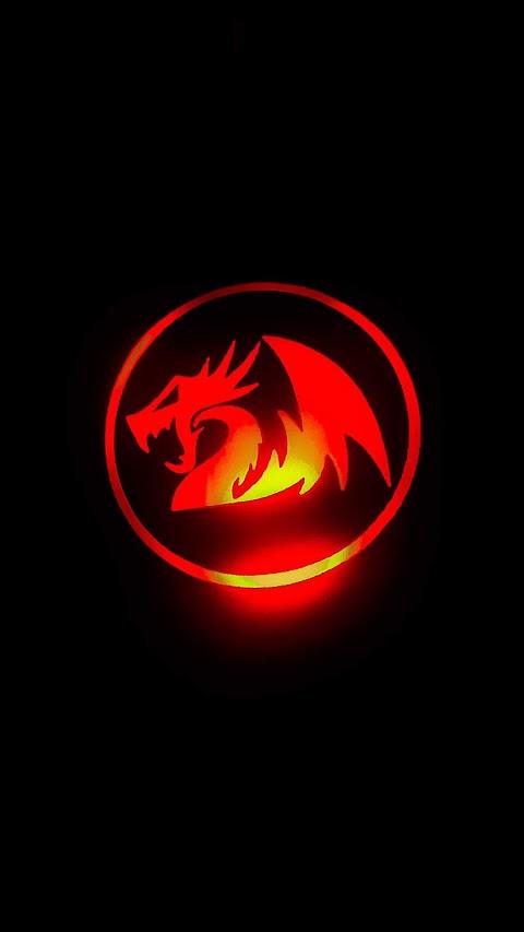 Rồng Đỏ Gaming