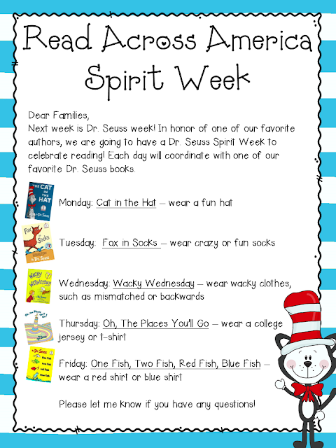 Celebrate Reading Week Teacher By The Beach