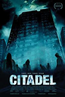 Citadel – review