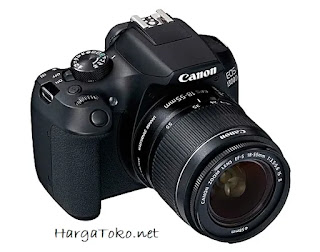 https://www.hargatoko.net/2018/09/harga-kamera-canon-600d-baru-bekas.html
