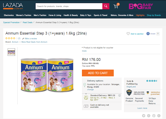 http://www.lazada.com.my/2-x-anmum-essential-step-3-1years-16kgplain-15891261.html?ff=1&rb=20384