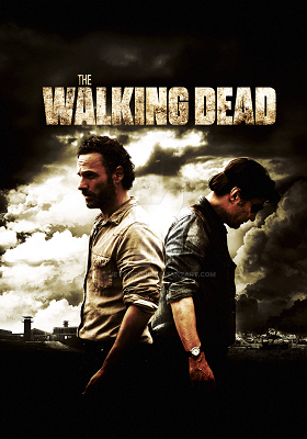 The Walking Dead 3ª Temporada (2012) Dublado Torrent