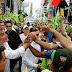 La victoria del candidato de la derecha tradicional en Ecuador es el primer revés electoral que ha sufrido el correísmo