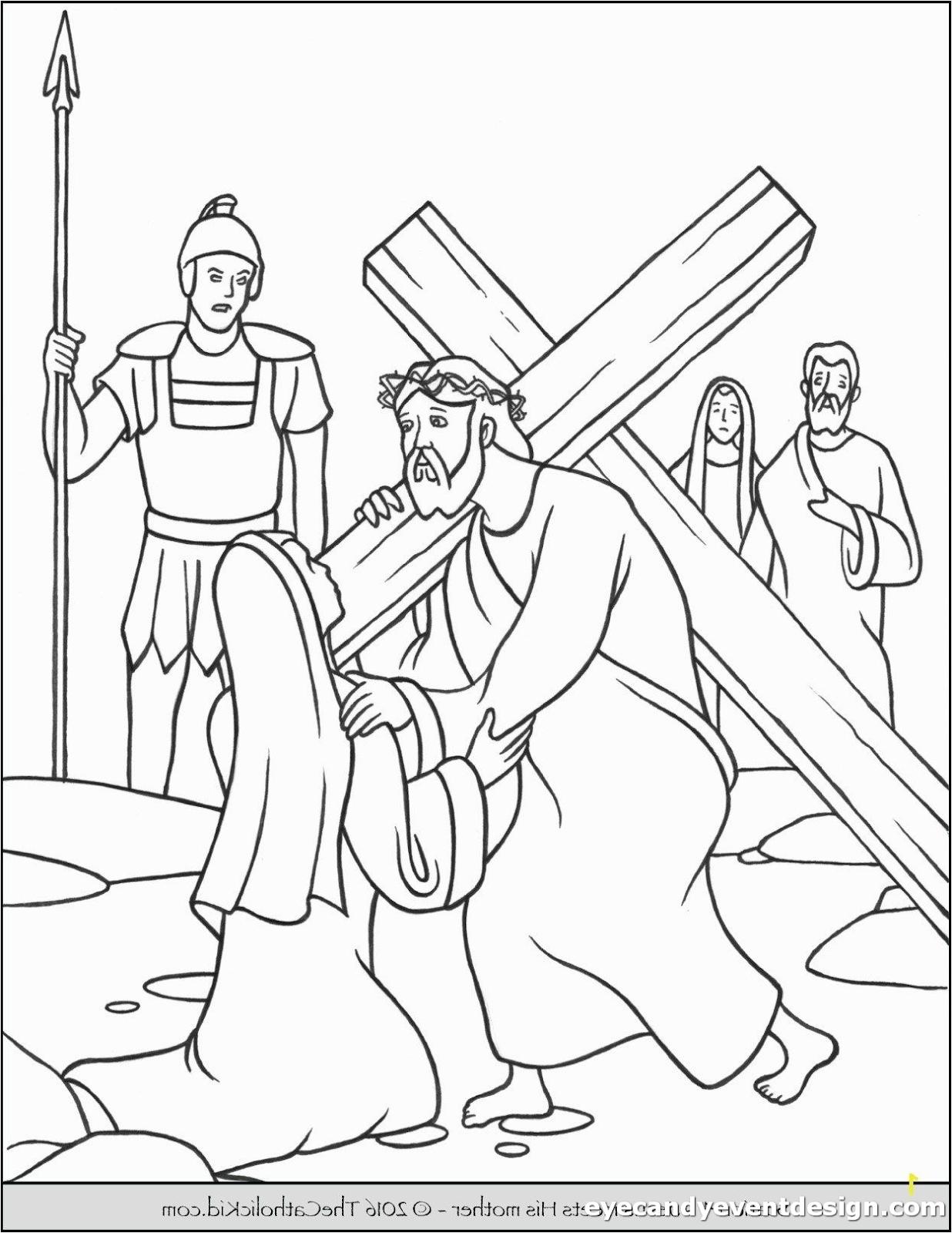 Jesus Bilder Religionsunterricht
