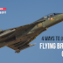 4 ways to join the flying branch of IAF