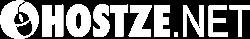 Hostze - Blogger Tips dan Trik