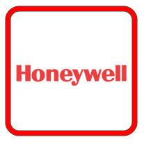 Honeywell Latest Placement Papers 2015-2016