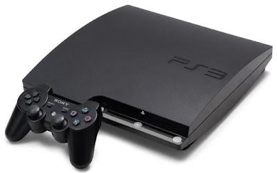 Harga PS3 – Harga Playstation 3