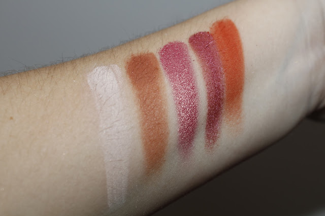 reloaded_newtrals_2_makeuprevolution_notinoes_swatches