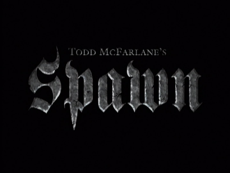Spawn (1998) Temporada 2 1080p WEB-DL Latino