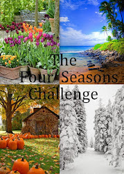 The Four Seasons Challenge