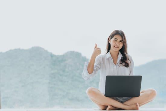 Cara Membuat Toko Online Mudah