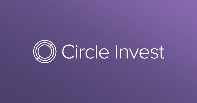Circle Invest selling crypto collections