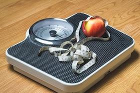 Begini Cara Diet Sehat agar Berat Badan Tidak Kembali Lagi