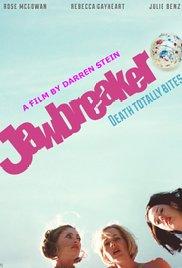 Watch Jawbreaker Online Free 1999 Putlocker