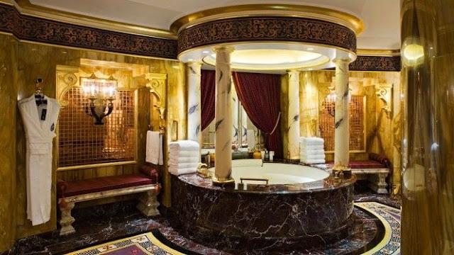 Interior Design Images Bathroom