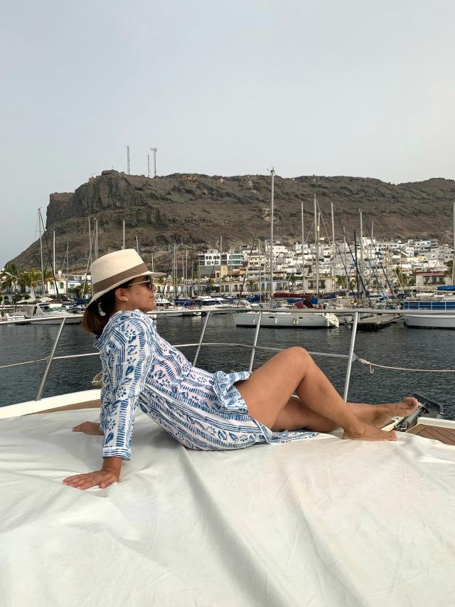 Cómo_pasar_un_día_inolvidable_en_el _litoral_de_Gran_Canaria_Obe_Rosa_obeBlog_AquaSports