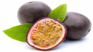 passion fruit images wallpaper