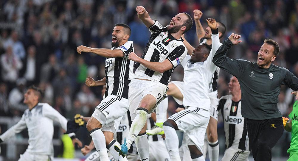 نتيجة مباراة نابولي ويوفنتوس بتاريخ 26-01-2020 الدوري الايطالي