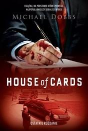 http://lubimyczytac.pl/ksiazka/289492/house-of-cards-ostatnie-rozdanie