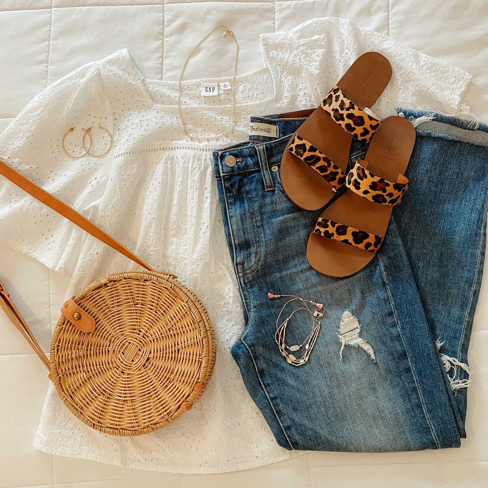 style on a budget, instagram roundup, spring outfits, spring fashion, nc blogger, north carolina blogger