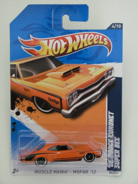 Jual Hotwheels Factory Sealed 1971 Mustang Mach 1 Gold ...