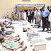 Bauchi State Police arrests 96 criminals, rescues 28 hostages, recovers arms, stolen vehicles and animals...photos