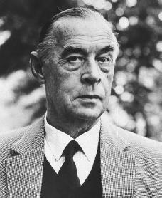 Erich Maria Remarque  (June 22, 1898 - September 25, 1970) - author