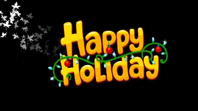 happy holiday images free happy holiday images for facebook happy holiday images 2018 happy holiday images clip art happy holiday images hd happy holiday images