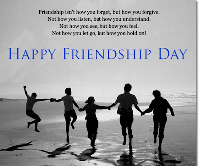 happy-friendship-day-quotes-Image-uptodatedaily